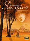 Sasmira, 2 Nota Discordante