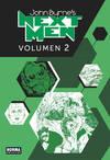 Next Men, 2