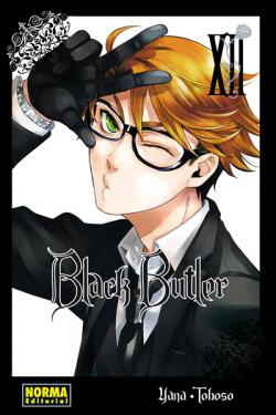 Black sutler