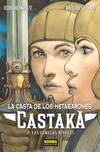 Castaka, 2 Gemelas Rivales