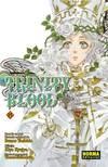 Trinity Blood, 15