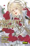 Trinity Blood, 16