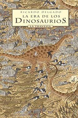 Era De Los Dinosaurios