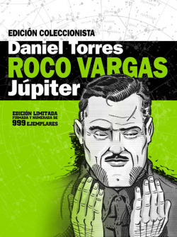 Cofre Roco Vargas Júpiter