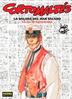 LA BALADA DEL MAR SALADO (50 ANIVERSARIO)