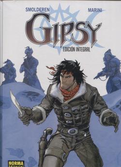 GIPSYl