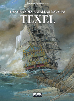 Las Grandes Batallas Navales 9.