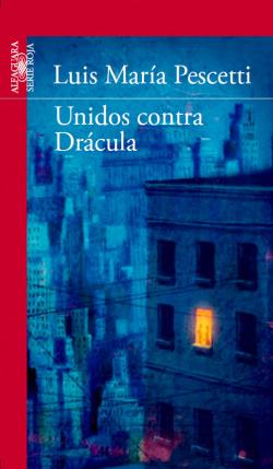 Unidos contra Drácula