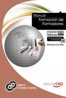 Manual Formacion Formadores Formacion para Empleo