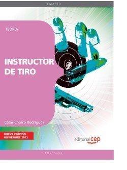 Instructor Tiro Teoria