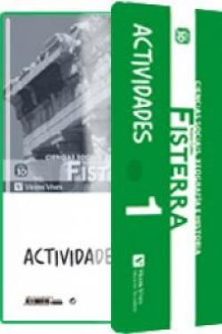 ANT/(G).(11).ACTIV.NOVO FISTERRA 1O.ESO (ACTIVIDADES)