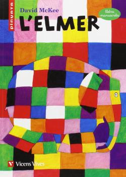 L'Elmer
