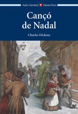 CANÇO DE NADAL (TARREGA)