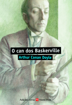 O can dos Baskerville