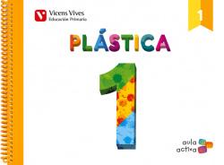 (14).PLASTICA 1º.PRIMARIA.(AULA ACTIVA)