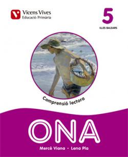 ONA 5 BALEARS