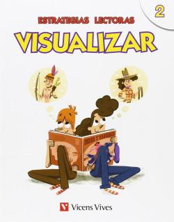 Estrategias Lectoras: Visualizar 2
