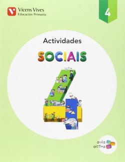 (G).(15).CADERNO SOCIAIS 4ºPRIM.(AULA ACTIVA)