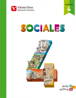 (AND).(15).CIENCIAS SOCIALES 4ºPRIM.*ANDALUCIA* AULA ACTIVA