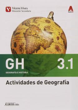 (15).CUADERNO GEOGRAFIA HA.3º.ESO (ACTIVIDADES) AULA 3D