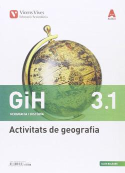(BAL).(16).QUAD. ACTIVITATS GEOGRAFIA HISTORIA 3R.ESO