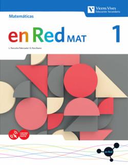 EN RED MAT 1
