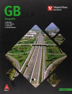 (BAL).(16).GEOGRAFIA BALEARS 2ºBATX. AULA 3D