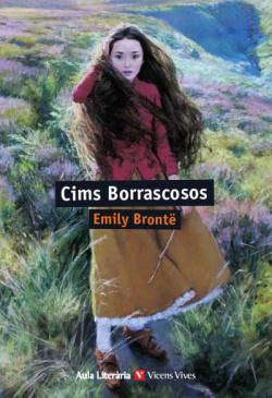 CIMS BORRASCOSOS (AULA LITERARIA)