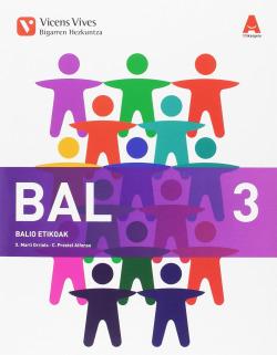 (EUS).(17).BALIO ETIKOAK 3 DBH (3D IGASKELA)