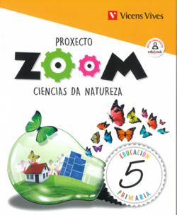 CIENCIAS DA NATUREZA 5 (ZOOM)