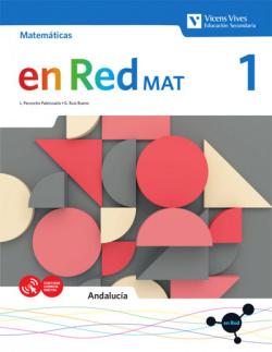 EN RED MAT 1 ANDALUCIA