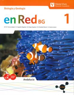 EN RED BG 1 ANDALUCIA