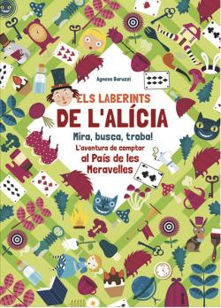 ELS LABERINTS DE L'ALICIA