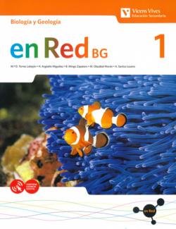 EN RED BG 1