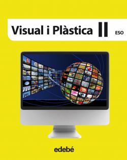 (CAT).(11).VISUAL I PLASTICA II 3R ESO