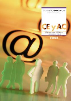 (11).(G.M).COMUNICACION EMPRESARIAL Y ATENCION AL CLIENTE.