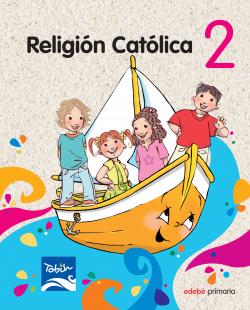 ANT/(11).RELIGION TOBIH 2º.PRIMARIA