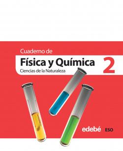 (11).CUADERNO 2.FISICA QUIMICA 30.ESO