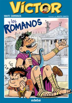 Víctor y los romanos