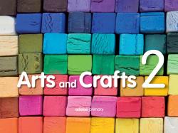 (11).ARTS & CRAFTS 2º.PRIMARIA