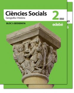 ANT/CAT).(12).C.SOCIALS 2N.ESO (GEOGRAFIA I HISTORIA)