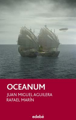 Oceanum
