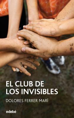El club de los invisibles