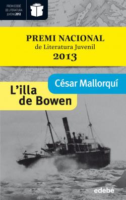 Illa de bowen