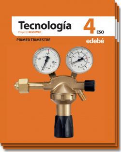 (12).TECNOLOGIA 4º.ESO (BESSEMER)