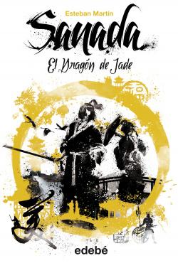 El dragon de Jade