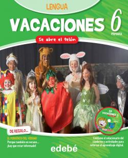 (13).vacaciones 60.prim. lengua