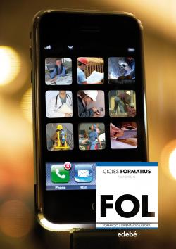 ANT/(CAT).(13).FORMACIO ORIENTACION LABORAL (G.MIG/SUP) FOL
