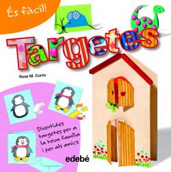 Targetes
