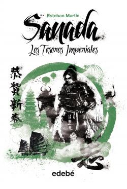 Los tesoros imperiales
